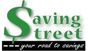 Saving Street
